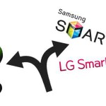Alternativas a las Smart TV
