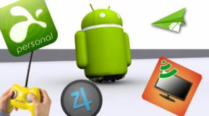 Las mejores aplicaciones para Android TV Box de control remoto