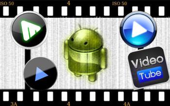 Las mejores aplicaciones para Android TV Box de video