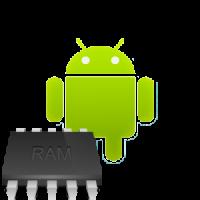 Android RAM Android TV baratos de menos de 100 euros