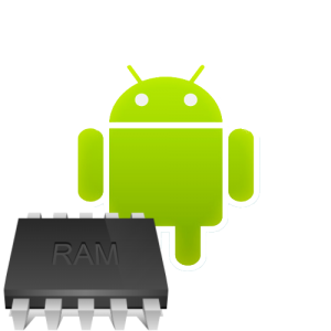 Comparativa Android Tv Box RAM