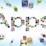 Las mejores aplicaciones para Android TV Box