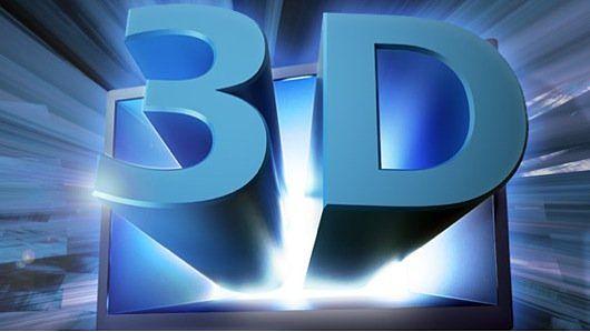Blu Ray 3D HIMEDIA Q5 II Cortex_A9
