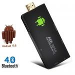 MK809IV Android 4.4 Quad Core