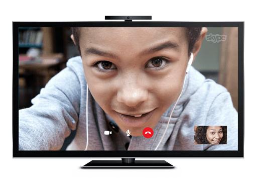 Skype MeLe A1000G Quad-Core 4.2