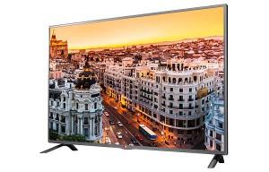 TV LG LED 42LB5610 42 pulgadas