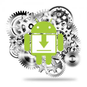 Ventajas de un Android TV Actualizaciones