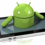 ¿Qué es un Android TV?