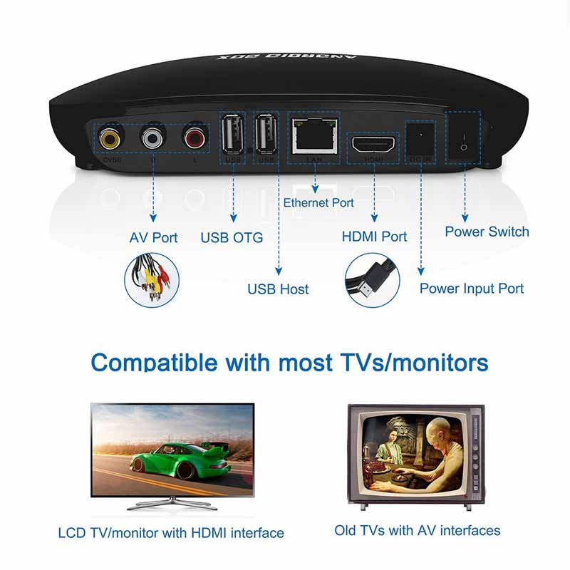 "<img src=""http://www.comprarandroidtv.es/wp-content/uploads/comprar-patuoxun-51-5.jpg"" alt=""Android tv box Patuoxun lolipop 5.1"" width=""800"" height=""800"" class=""aligncenter size-full wp-image-1224"" />"