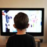 Como convertir tu televisor en un Smart TV