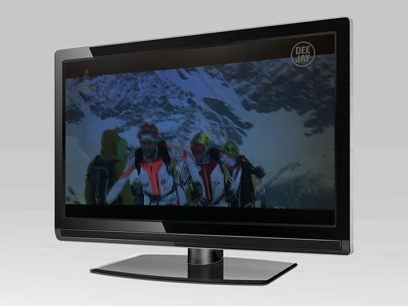 Convertir tu televisor en un Smart TV ver películas