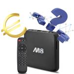 ¿Cuál es el mejor Android TV?