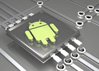 Procesador Android Android TV baratos de menos de 100 euros