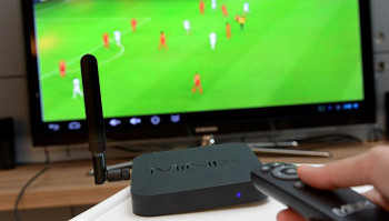 cuál es el mejor android tv para streaming