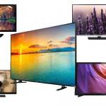 Televisores baratos 2016 ¿Cuales son los mejores?
