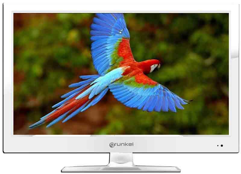 Televisores baratos Grunkel L1912B HDTV