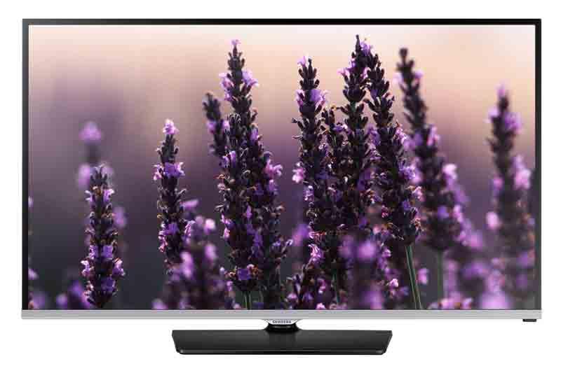 Televisores baratos Samsung UE22H5000AW