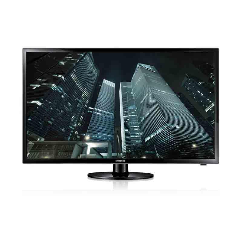 Televisores baratos Samsung UE24H4003