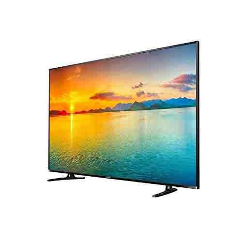 Televisores baratos Hisense LHD32D36EU