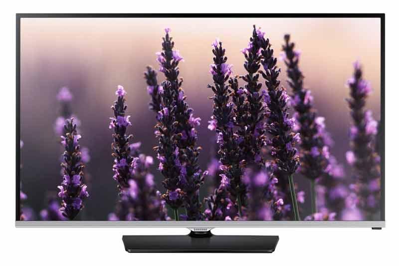 Televisión barata Samsung UE22H5000AW LED de 22 pulgadas de menos de 200 euros