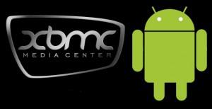Las mejores aplicaciones para Android TV Box XBMC